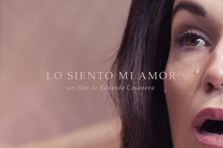 Festival El Grito en la 1ª Muestra Iberoamericana de Festivales de Cine